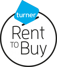 Rent to Buy Turner
