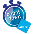 Count-down Turner